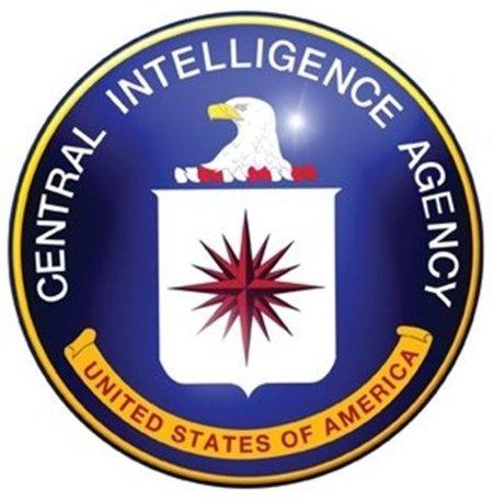 La web de la CIA atacada y tumbada