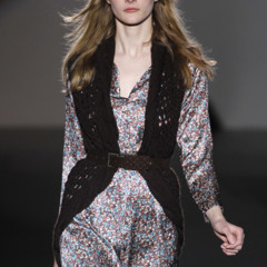 Foto 3 de 9 de la galería sita-murt-en-la-cibeles-madrid-fashion-week-otono-invierno-20112012 en Trendencias