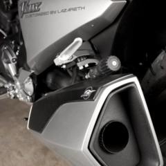 Foto 4 de 16 de la galería yamaha-v-max-hyper-modified en Motorpasion Moto