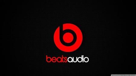 Siete auriculares que nos gustan más que Beats en relación calidad precio