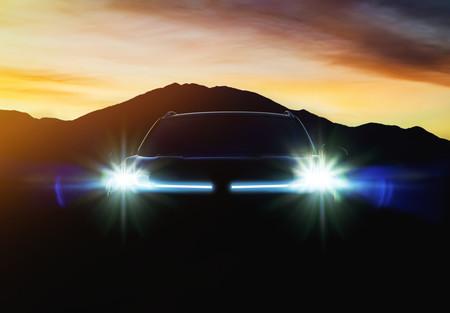 Volkswagen prepara otro SUV y lo veremos en México: el hermano menor de Tiguan se asoma en este teaser