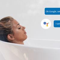 Devolo Home Control ya funciona con Google Home y su sistema de reconocimiento vocal