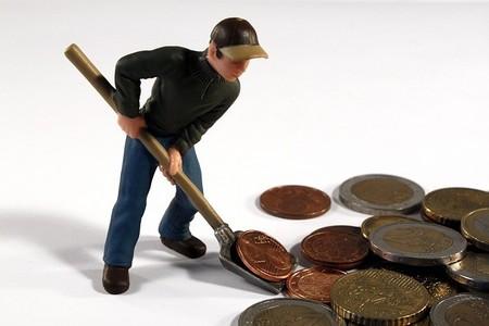 Furor por las microinversiones, las nuevas alternativas de financiación empresarial que vienen