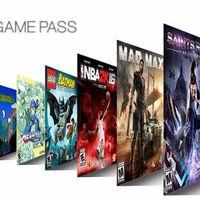 Xbox Game Pass aterriza en Colombia: les contamos los detalles