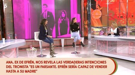 Ana Perez Salvame