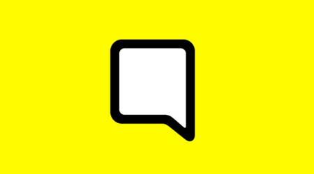 Snapchat mejora las videollamadas con su última actualización