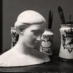 Cómo convertir una fotografía a blanco y negro con un mapa de degradado