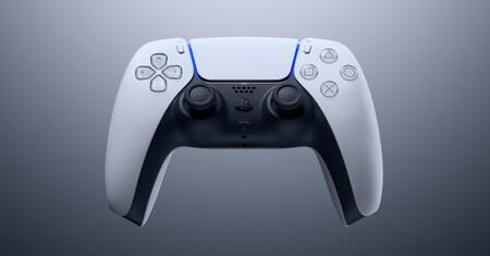 Una firma de abogados presenta una demanda colectiva contra Sony por los problemas con el drift del DualSense de PS5