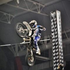 Foto 4 de 113 de la galería curiosidades-de-la-copa-burn-de-freestyle-de-gijon-1 en Motorpasion Moto