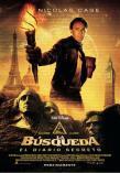 La-busqueda-2.jpg