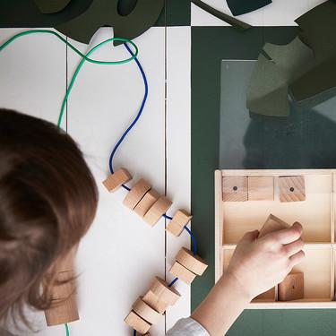 Catálogo Ikea 2020:  divierte a los niños con todas las novedades para el dormitorio infantil