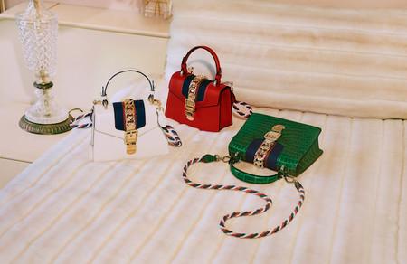 Gu600 Sylvie Bag Campaign Layout Crop 300dpi 09