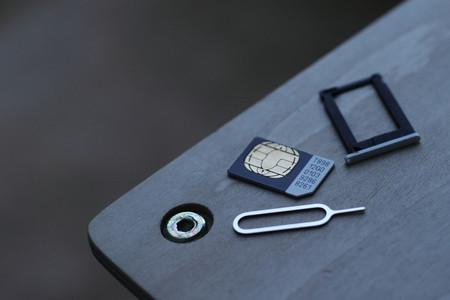 La última beta de Android Q permite usar dos tarjetas SIM a la vez de forma nativa