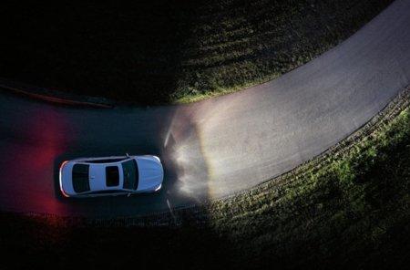 BMW-Light