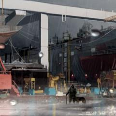 Foto 3 de 15 de la galería ghost-recon-future-soldier-nuevas-imagenes en Vida Extra
