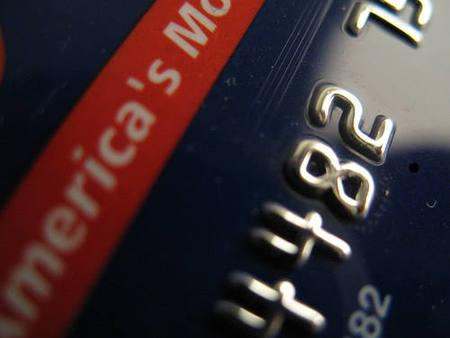 Comercio online: nos afecta la crisis pero menos