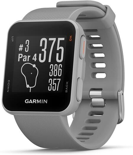 Reloj Golf