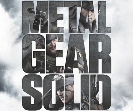 Se confirma 'Metal Gear Solid: The Legacy Collection' para verano