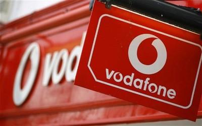 Vodafone hará mucha caja con Verizon y está lista para salir de compras
