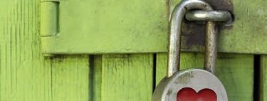 Asegura tu privacidad en Google, Instagram, Facebook y Twitter siguiendo estos pasos
