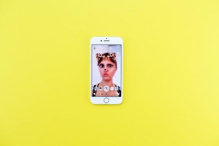 Los boomers están resucitando Snapchat: son la franja de edad que más está creciendo en la app