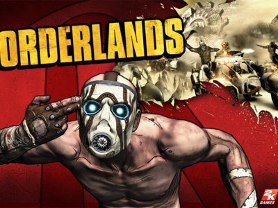 La película basada en Borderlands ya tiene guionista: Aaron Berg