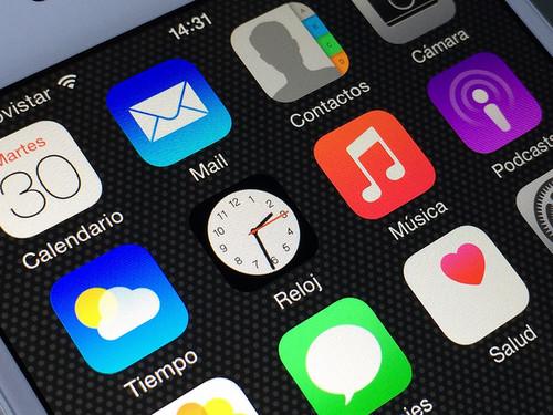 Record de betas públicas antes del lanzamiento: la apuesta por mejorar el software de Apple
