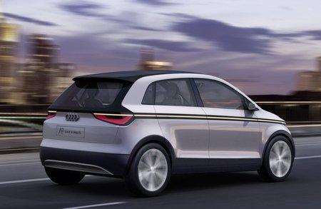 Audi-A2-Concept-info-11