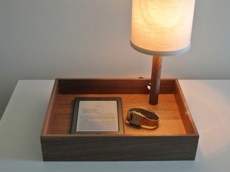 lampara bandeja 2