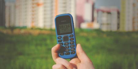 ¿Cuánto te afectará el cobro de una tarifa de interconexión en telefonía móvil?