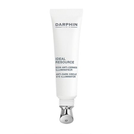 Darphin Ideal Resource Anti Dark Circle Eye