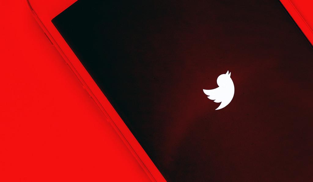 Twitter ya permite activar la autentificación en dos fases sin utilizar un número de teléfono