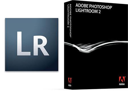 Adobe pone a la venta oficialmente la versión 2 de Lightroom