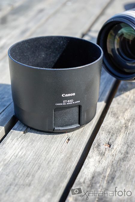Canon100 400 04