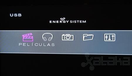 Energy Sistem HDD P1350