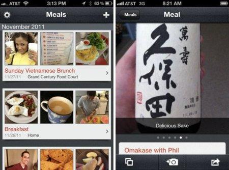 evernote-food-iphone.jpg