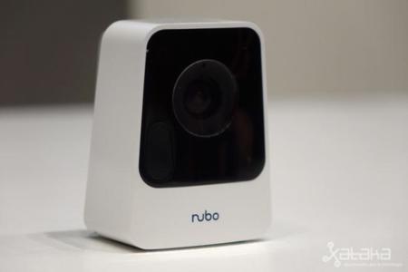 Panasonic ha presentado su propia red virtual móvil y Nubo, la primera cámara inalámbrica que pasa del WiFi