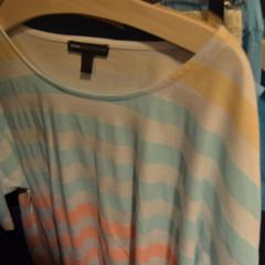 Foto 12 de 63 de la galería mango-primavera-verano-2012-avance en Trendencias
