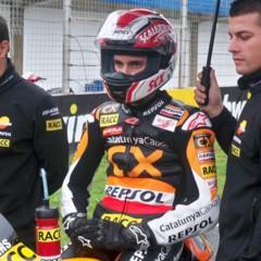 Foto 19 de 70 de la galería cev-buckler-2011-aspirantes-al-titulo-en-jerez en Motorpasion Moto