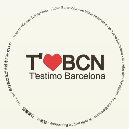 Barcelona Atentado002