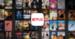 NetflixparaiOSseactualizayahoratransmiteenFullHDeneliPhone6Plus