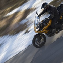Foto 44 de 53 de la galería aprilia-caponord-1200-rally-ambiente en Motorpasion Moto