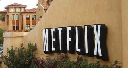 Netflix lanzará contenido original enfocado al mercado hispano en 2014