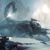 En inXile Entertainment, los creadores de Wasteland 3, no paran y ya están trabajando en dos RPG nuevos