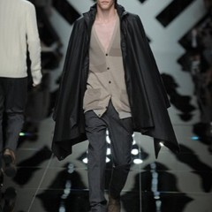 Foto 6 de 13 de la galería burberry-prorsum-primavera-verano-2010-en-la-semana-de-la-moda-de-milan en Trendencias Hombre