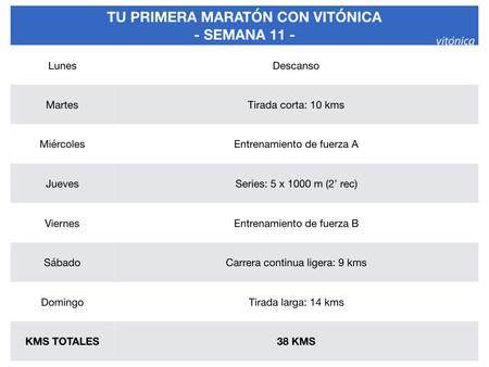 vitonica-maraton-semana11