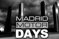 Madrid Motor Days, la cita con los coches para las próximas navidades en Madrid