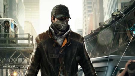 Ubisoft realiza elaborada broma para promover Watch Dogs