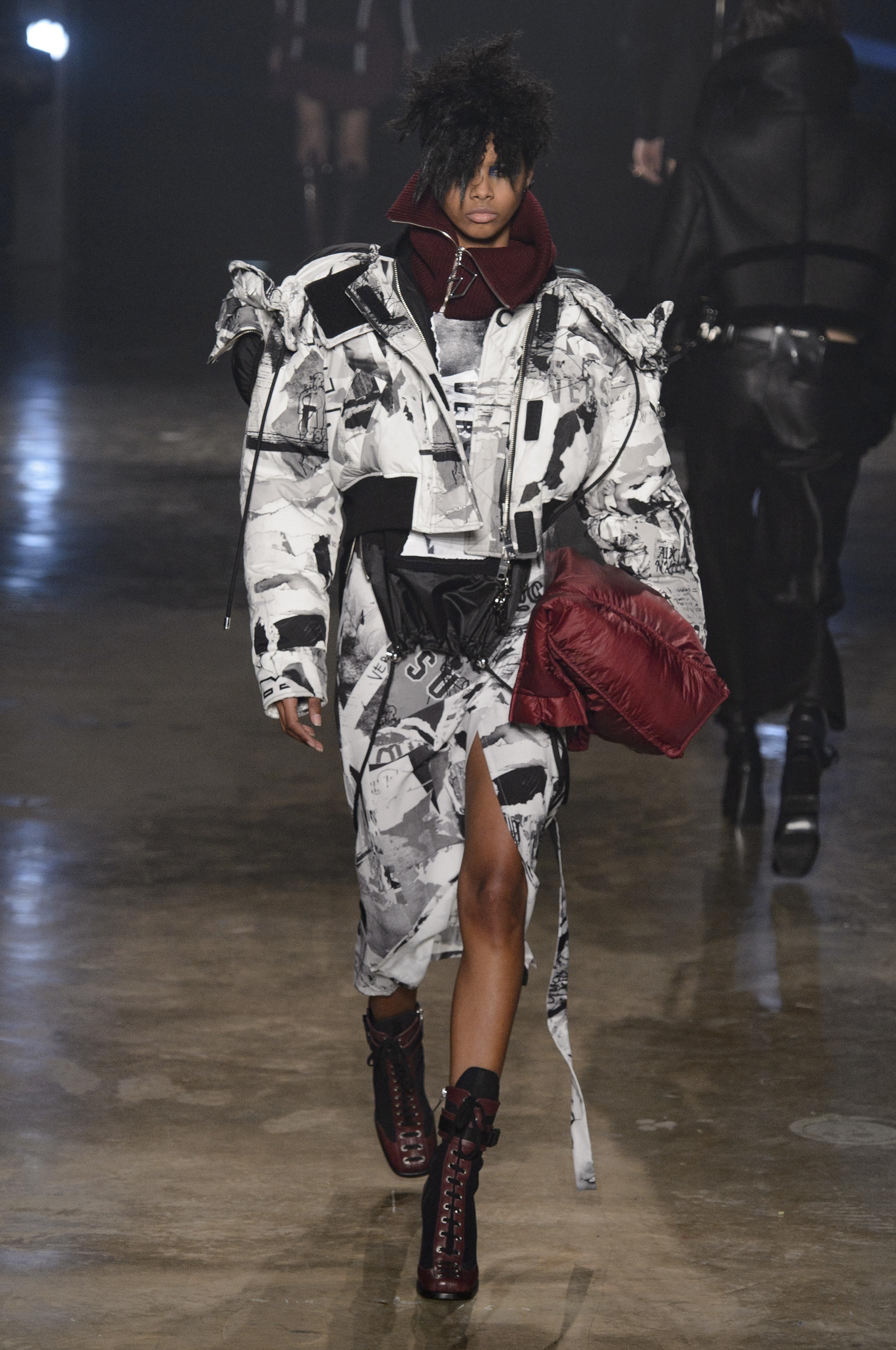 Foto de Versus Versace (11/35)