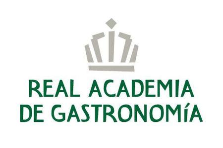 El 20 de Noviembre se entregan los Premios Nacionales de Gastronomía